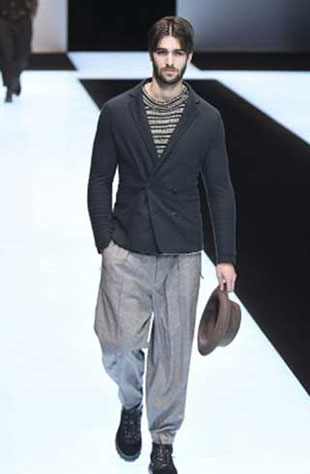 Giorgio-Armani-fall-winter-2016-2017-for-women-men-5