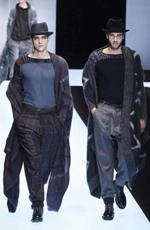 Giorgio-Armani-fall-winter-2016-2017-for-women-men-56