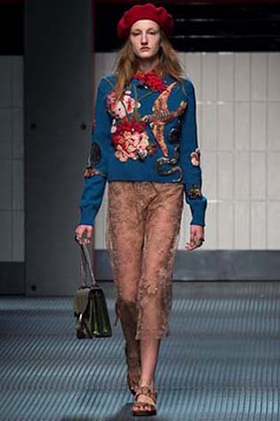 Gucci-fall-winter-2015-2016-for-women-41
