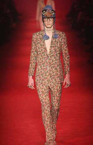 Gucci-fall-winter-2016-2017-for-men-11