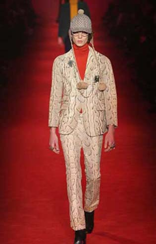 Gucci-fall-winter-2016-2017-for-men-12