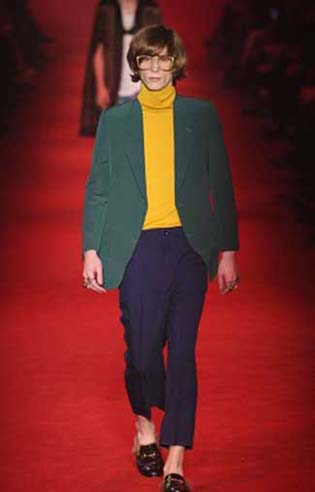 Gucci-fall-winter-2016-2017-for-men-13