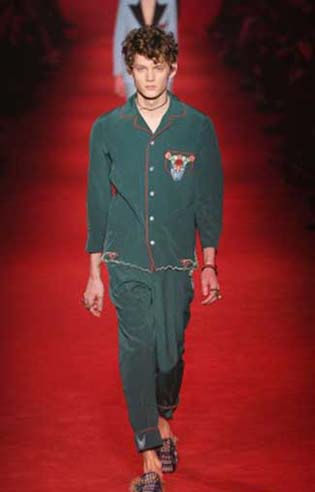 Gucci-fall-winter-2016-2017-for-men-17
