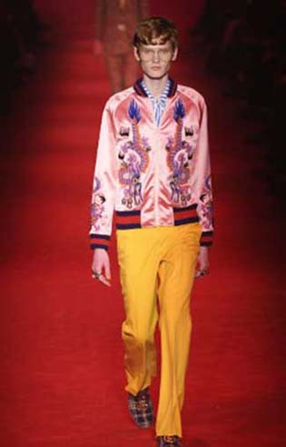 Gucci-fall-winter-2016-2017-for-men-20