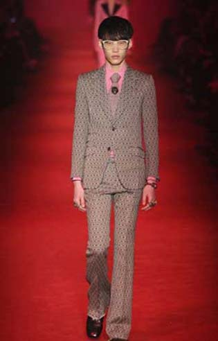 Gucci-fall-winter-2016-2017-for-men-25