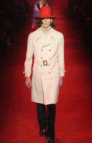 Gucci-fall-winter-2016-2017-for-men-27