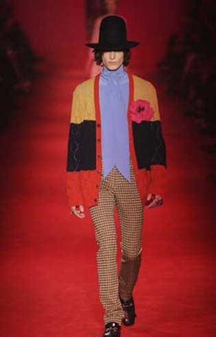 Gucci-fall-winter-2016-2017-for-men-29