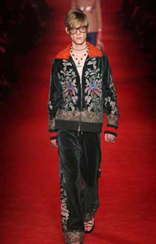 Gucci-fall-winter-2016-2017-for-men-34