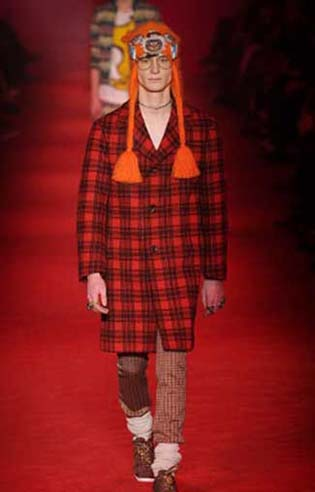 Gucci-fall-winter-2016-2017-for-men-37