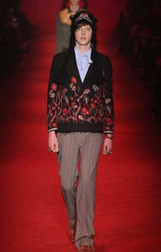Gucci-fall-winter-2016-2017-for-men-40
