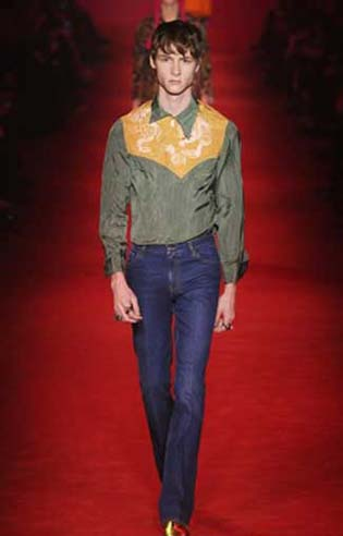 Gucci-fall-winter-2016-2017-for-men-41