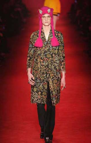 Gucci-fall-winter-2016-2017-for-men-42