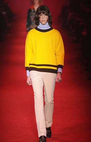 Gucci-fall-winter-2016-2017-for-men-43