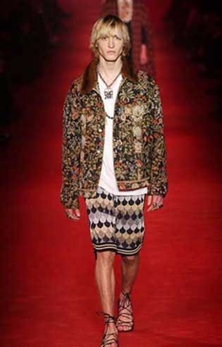Gucci-fall-winter-2016-2017-for-men-48