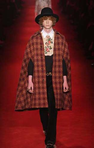 Gucci-fall-winter-2016-2017-for-men-49