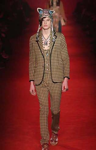 Gucci-fall-winter-2016-2017-for-men-51