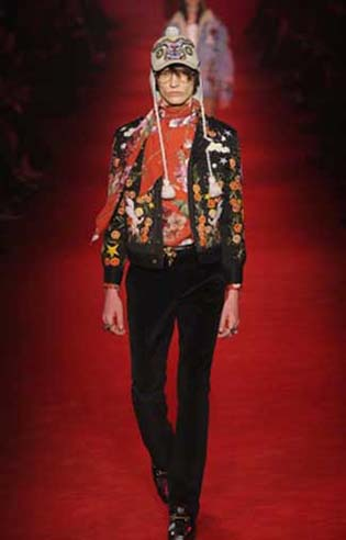 Gucci-fall-winter-2016-2017-for-men-56