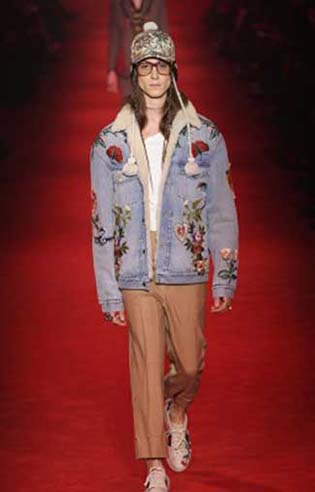 Gucci-fall-winter-2016-2017-for-men-57