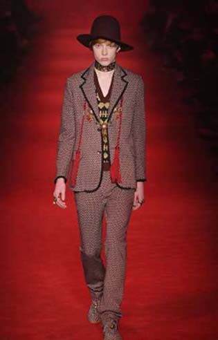 Gucci-fall-winter-2016-2017-for-men-58