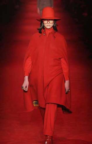 Gucci-fall-winter-2016-2017-for-women-24