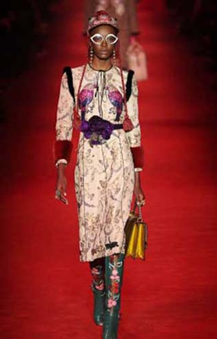 Gucci-fall-winter-2016-2017-for-women-4