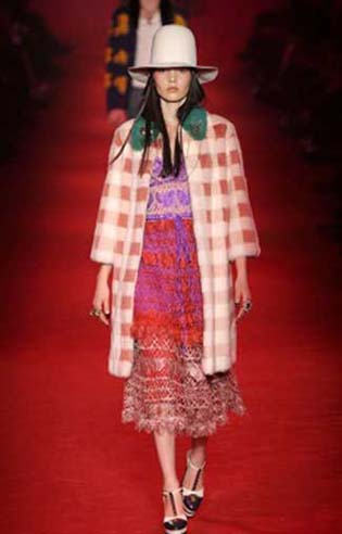 Gucci-fall-winter-2016-2017-for-women-46