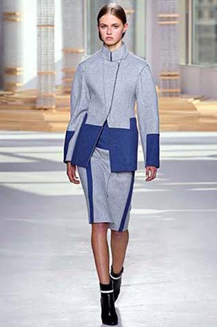 Hugo-Boss-fall-winter-2015-2016-for-women-1