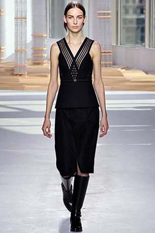 Hugo-Boss-fall-winter-2015-2016-for-women-10