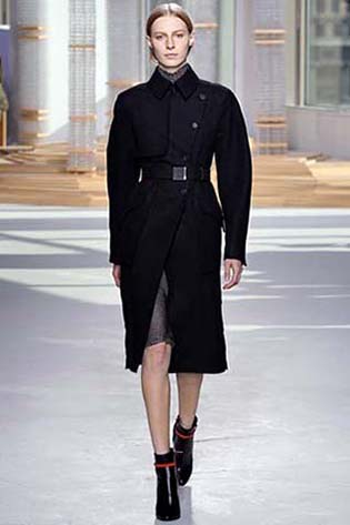 Hugo-Boss-fall-winter-2015-2016-for-women-11