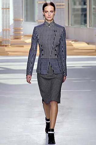 Hugo-Boss-fall-winter-2015-2016-for-women-18