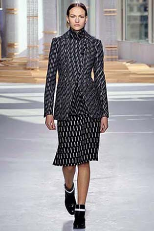 Hugo-Boss-fall-winter-2015-2016-for-women-20