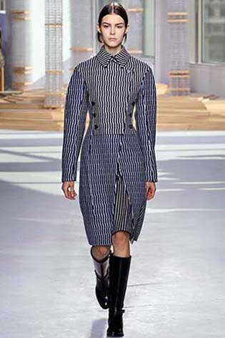 Hugo-Boss-fall-winter-2015-2016-for-women-22