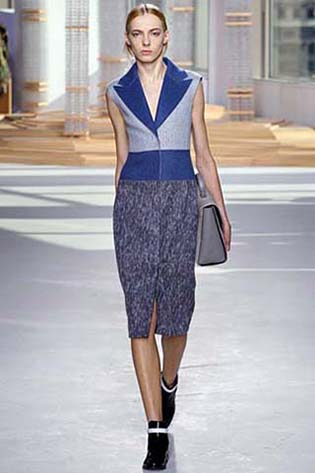 Hugo-Boss-fall-winter-2015-2016-for-women-24