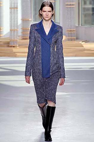 Hugo-Boss-fall-winter-2015-2016-for-women-25