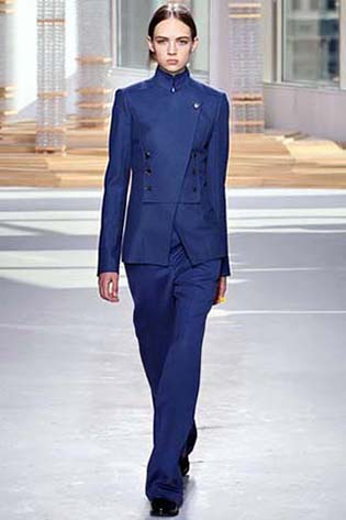 Hugo-Boss-fall-winter-2015-2016-for-women-29