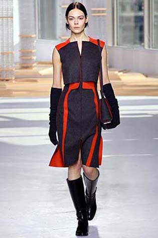Hugo-Boss-fall-winter-2015-2016-for-women-3