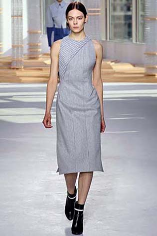 Hugo-Boss-fall-winter-2015-2016-for-women-32