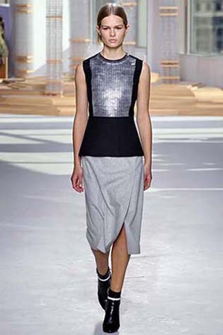 Hugo-Boss-fall-winter-2015-2016-for-women-34