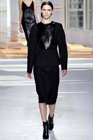 Hugo-Boss-fall-winter-2015-2016-for-women-35