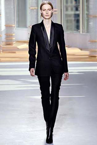 Hugo-Boss-fall-winter-2015-2016-for-women-37