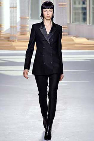 Hugo-Boss-fall-winter-2015-2016-for-women-38