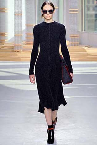 Hugo-Boss-fall-winter-2015-2016-for-women-8