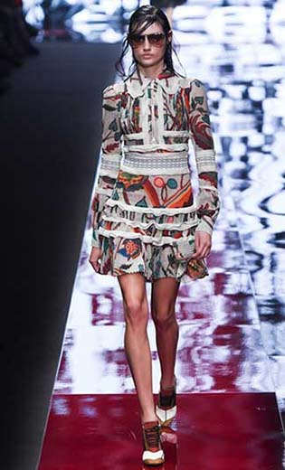 Just-Cavalli-fall-winter-2015-2016-for-women-11
