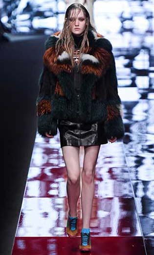 Just-Cavalli-fall-winter-2015-2016-for-women-12