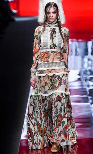 Just-Cavalli-fall-winter-2015-2016-for-women-15