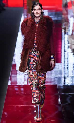 Just-Cavalli-fall-winter-2015-2016-for-women-18