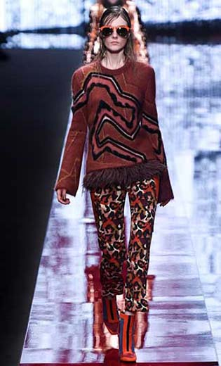 Just-Cavalli-fall-winter-2015-2016-for-women-21