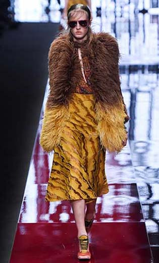 Just-Cavalli-fall-winter-2015-2016-for-women-32