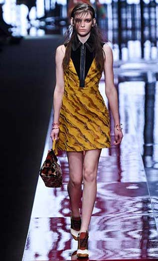 Just-Cavalli-fall-winter-2015-2016-for-women-33