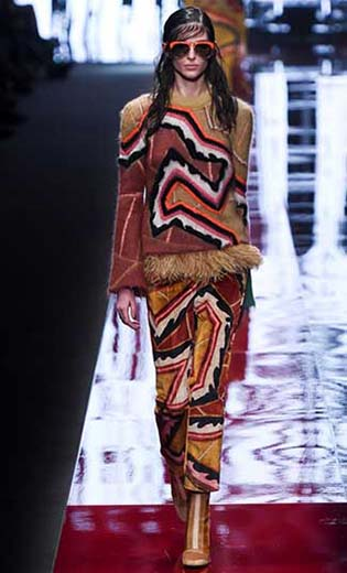 Just-Cavalli-fall-winter-2015-2016-for-women-34